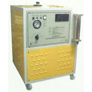 Electrolytic Welding Machine