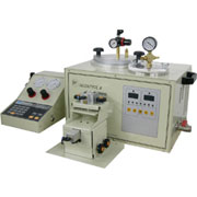 Automatic Digital Wax Injector